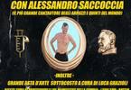 SEXO Gratis Y Grande ARTE SONO IL Futuro presso Officina Trenino