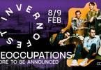 Inverno Fest #4 | 8-9 febbraio @Covo Club