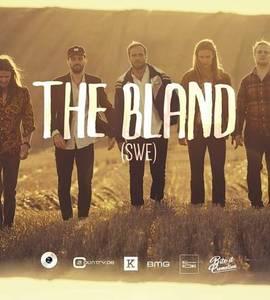 The Bland (Uppsala/Swe)