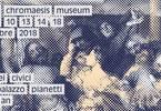 Chromaesis Museum