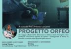 Progetto Orfeo - LOVING VINCENT