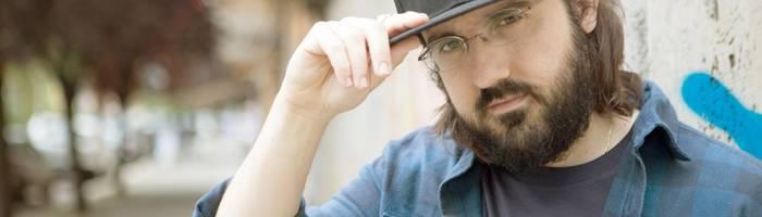 Piotta presenta il nuovo album 'Interno 7' dal vivo al Mercato Sonato