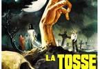 Festa dei Morti:: w/ La TOSSE Grassa + dj Gamera A GAS