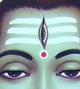 Pratiche per il risveglio dei chakra: terzo occhio