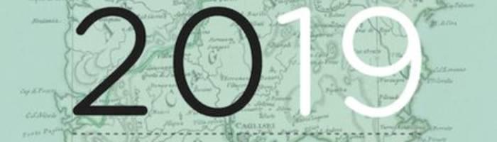 Sardinia 2019 - 17th International Waste Management