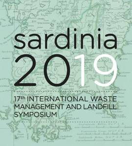 Sardinia 2019 - 17th International Waste Management