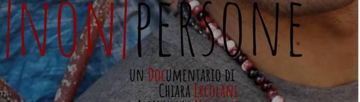 Non persone, documentario sulla rotta balcanica
