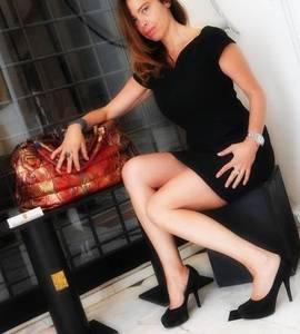 Milena Demartino presenta le nuove Milady Artist Bags
