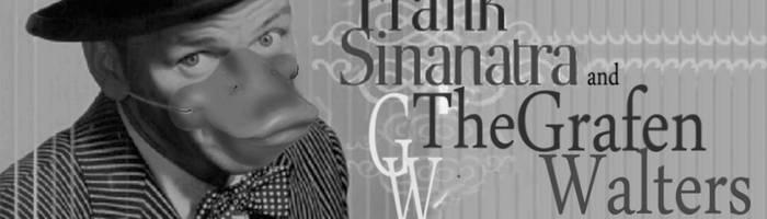 LaSbandaNatale feat. Frank Sinanatra & Phil Pupo