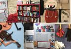 Natale al Museo Omero: mostre e laboratori per famiglie