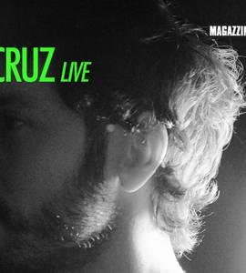 Nicola Cruz Live | Milano
