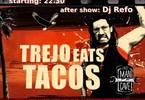 Royale Con Formaggio + Dj Refo = Tacos y Pussy Lovers!!!