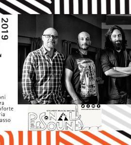 La Cupa Jazz Festival 2019