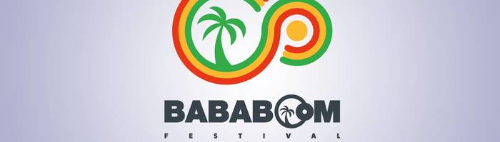 Bababoom Festival 2019 - Fermo - Italy