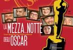 La Mezzanotte degli Oscar