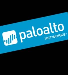 Palo Alto Networks: Cloud Security Automation Workshop