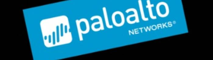 Palo Alto Networks: CORTEX XDR EVENT