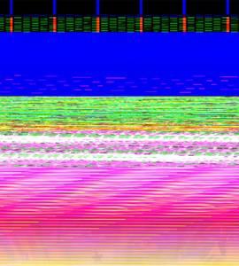 Rainbow Cage ➜ ᖇᗩᎥᑎᗷᗝᗯ ᑕᗩǤᗴ