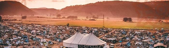 Montelago Celtic Festival 2019 - XVII Edizione