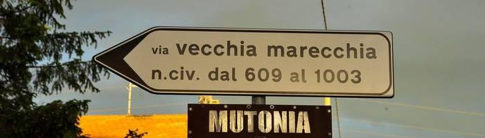 1° Maggio a Mutonia
