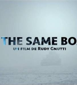 Zygmunt Bauman: In The Same Boat - film documentario