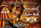 Rumori in Cantina:The Infernal Circus FEST