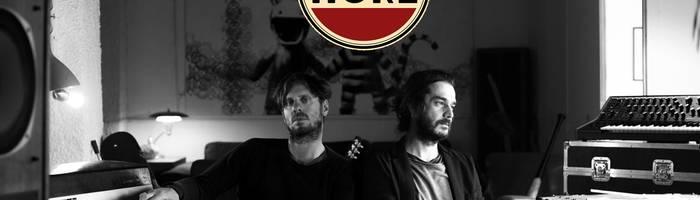C'MON TIGRE in concerto ad Ancona | Spilla 2019