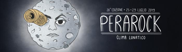 Perarock Festival