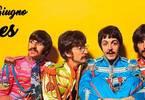 I Beatles tornano a Roma solo per una notte