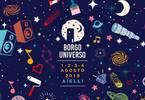 Borgo Universo 2019