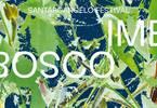 Imbosco | Santarcangelo Festival, 5-14 luglio 2019