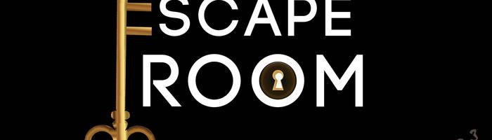 Escape Room al buio 2019