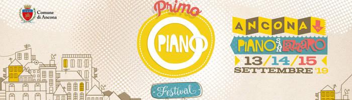 Primo Piano Festival