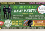 Chiaravalle Beat Party!