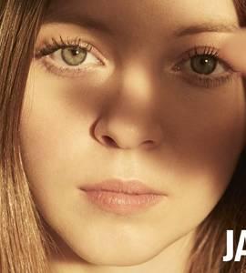 Jade Bird in concerto a Milano | Circolo Magnolia