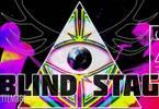 Klang Roma presenta: Blind Stag