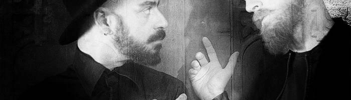 Illumina - concerto del cantautore Roberto Vitale