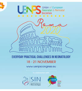 UENPS 2020 - 10th International Congress of UENPS