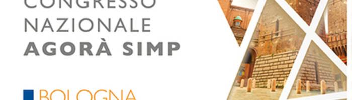 21st Agora SIMP Congress