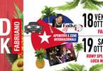 Food&Drink - Aperitivi e cene internazionali: Cuba a La Cambora