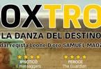 Venerdì al Piccolo - Cinema: Foxtrot, La danza del destino