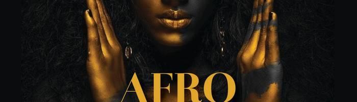 AFRO WORLD MUSIC special guest DJ EBREO @ RIO Club
