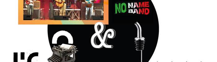 No Name Band - serata musicale