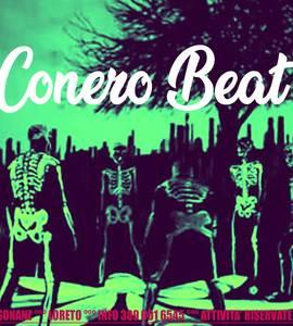 Conero Beat Xmas Edition @Reasonanz