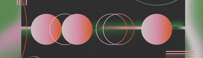 Dreamachine - Benedikt Frey & Hiver at TDFP