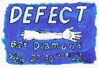 Defect live