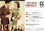 Aperitivo Fabrianese - tutte le domeniche