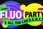 Fluo Party x All You Can DANCE | Magnolia