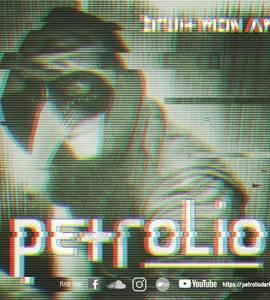 Petrolio in concerto