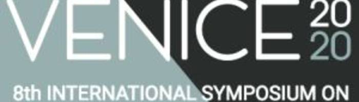 8th International Symposium on Energy from Biomass and Waste